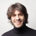 Filip Martinez